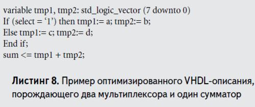 Изучаем основы VHDL, ISE, ПЛИС Xilinx. 0_f9f8d_810cbda0_L