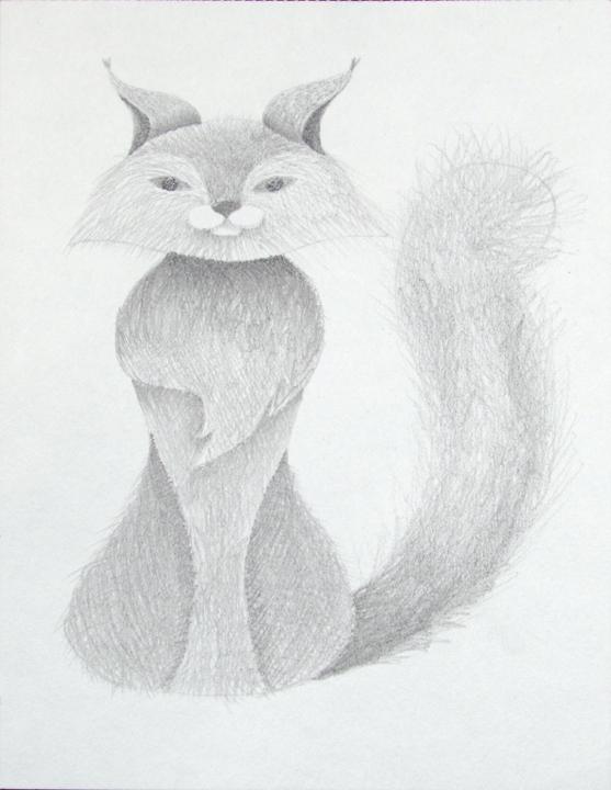 _04_кошка2.jpg