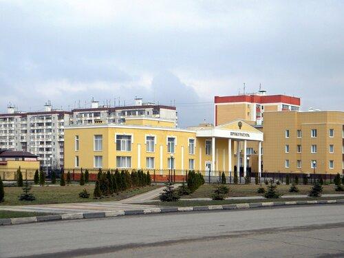 проститутки города строитель белгородской области