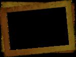 """Шикарный летний скрап-набор..""""Зеленая симфония"""" 0_750b7_185eb28c_S"""