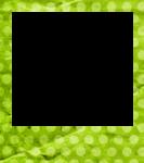 """Шикарный летний скрап-набор..""""Зеленая симфония"""" 0_750d1_53f3080b_S"""