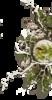 "Шикарный скрап-набор ""Проделки Купидона"" 0_7525b_6f6cc242_XS"