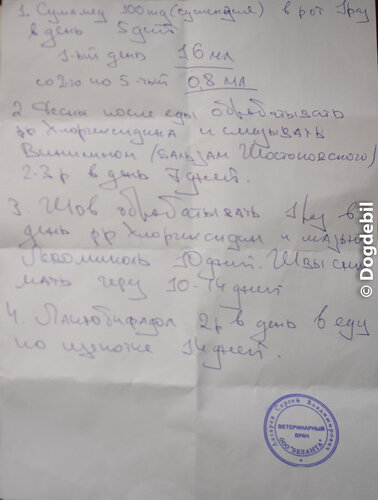 http://img-fotki.yandex.ru/get/6107/62787160.2e/0_6690e_94600c7a_L.jpg