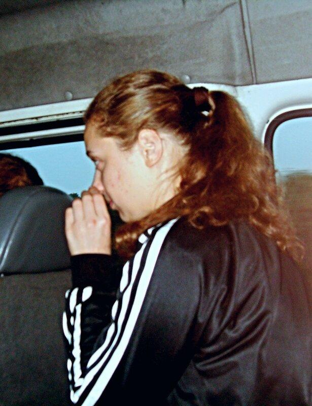 02.Утром, в автобусе (2).JPG