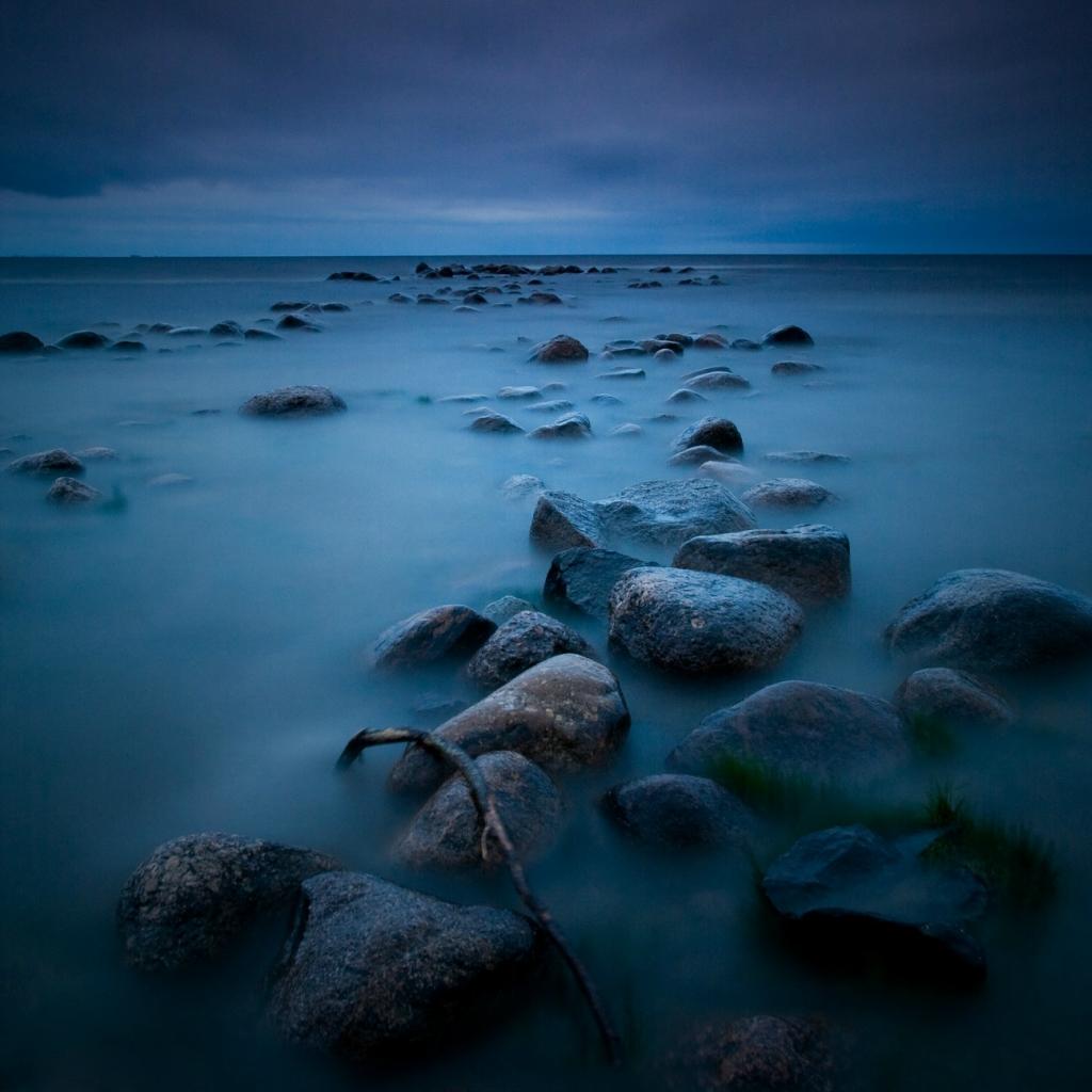 Фотограф Александр Слонимский