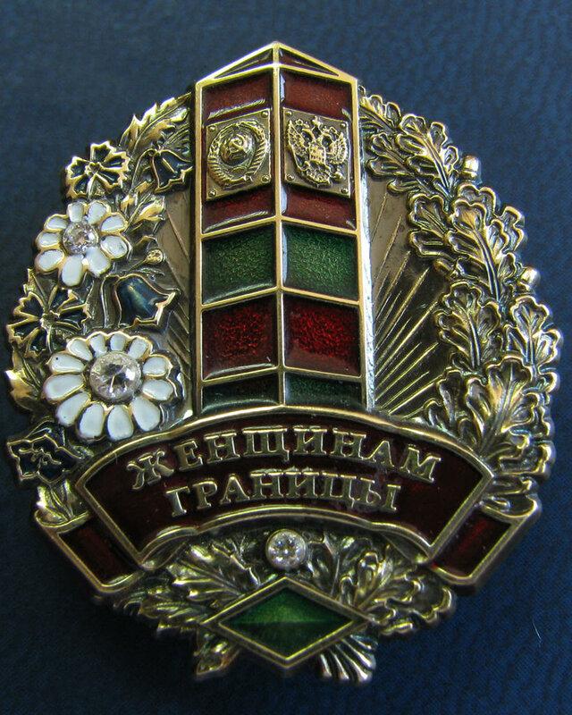 http://img-fotki.yandex.ru/get/6107/81232841.28/0_869cb_6ed087e1_XL.jpg