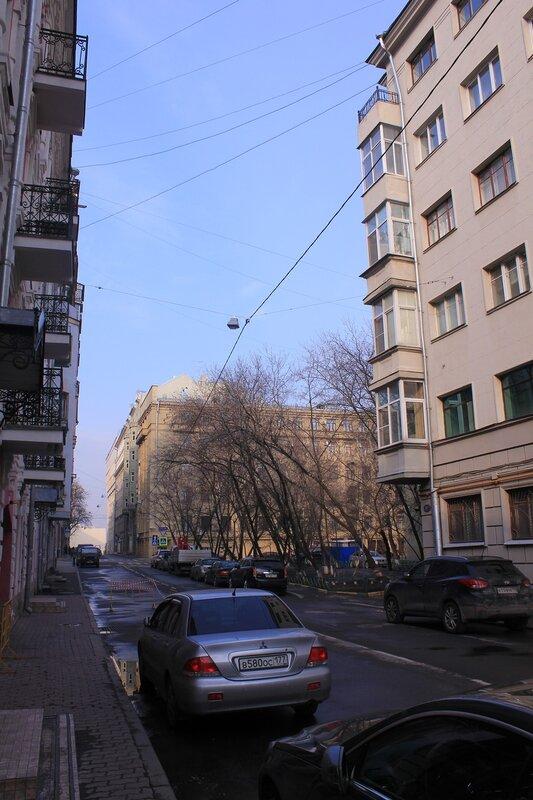 http://img-fotki.yandex.ru/get/6107/85084717.a/0_628c1_1e152902_XL.jpg