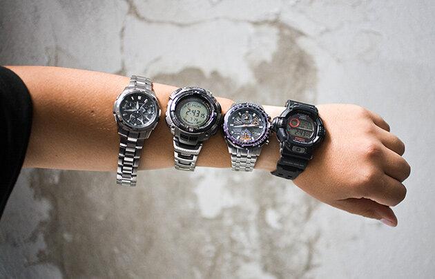 Часы longines heritage