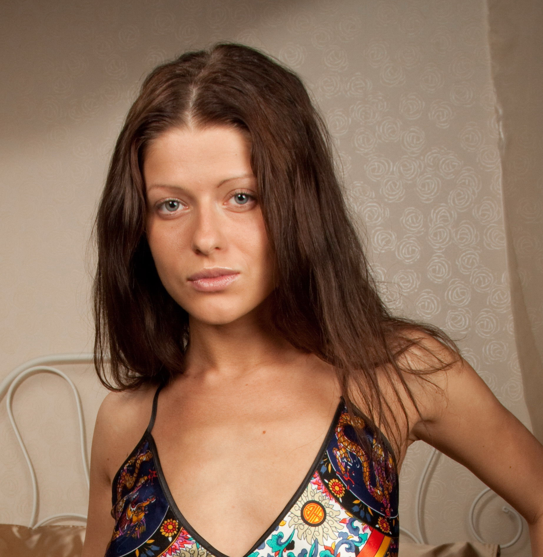Голые актрисы светофор - Онлайн 18+ видео для истинных фанатов порно