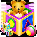 http://img-fotki.yandex.ru/get/6108/102699435.660/0_879b5_2d90cf04_orig.png
