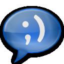 http://img-fotki.yandex.ru/get/6108/102699435.660/0_879c4_e4b44dfa_orig.png