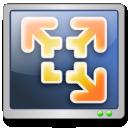 http://img-fotki.yandex.ru/get/6108/102699435.661/0_879f8_46e3f861_orig.png