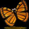 http://img-fotki.yandex.ru/get/6108/102699435.665/0_87aae_bb90fad4_orig.png