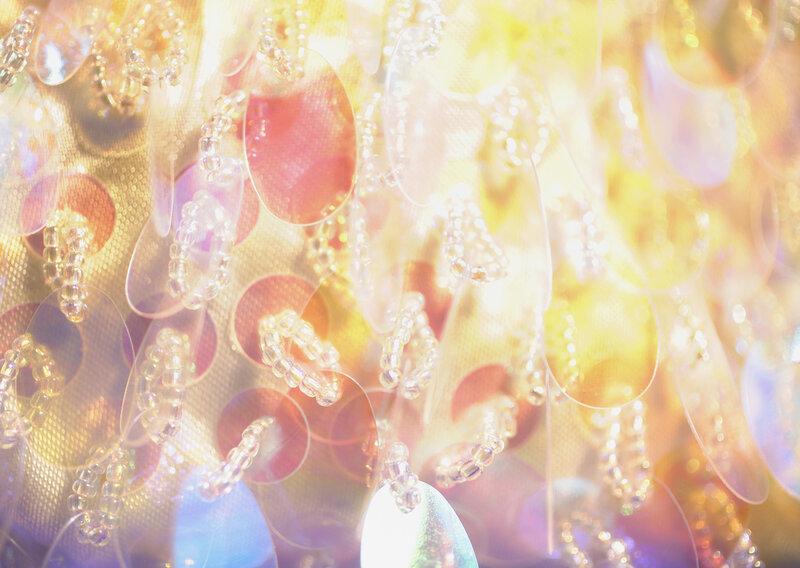 Небольшая коллекция блестящих, драгоценных и сверкающих фонов