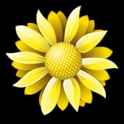 http://img-fotki.yandex.ru/get/6108/102699435.675/0_88386_a0820474_orig.png