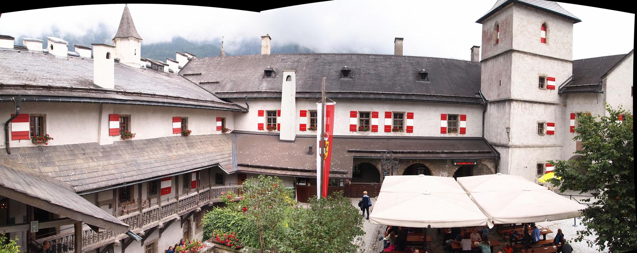 P1019236 Panorama.jpg