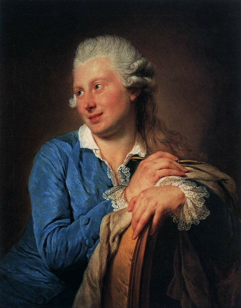 Portrait of Jacob Philipp Hackert 1786.jpg