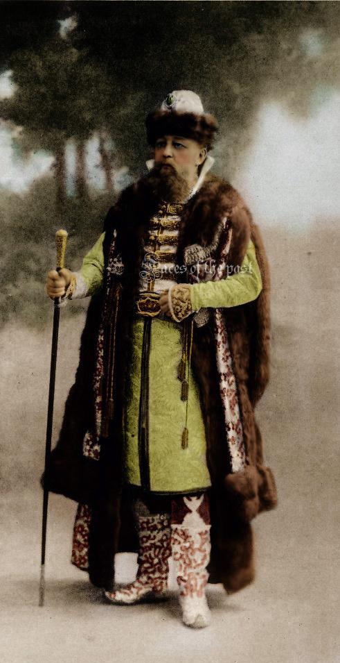 prince_prozonovski_galitzin_by_velkokneznamaria.jpg