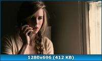 Другая Земля / Another Earth (2011) BD Remux + BDRip 1080p / 720p + DVD5 + HDRip
