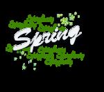 Spring Beauty_DesingByYalana_WA (12).png