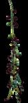SekadaDesigns_magicaltime_element(32).png