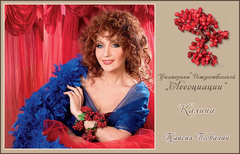 http://img-fotki.yandex.ru/get/6108/121447594.d3/0_84f5c_30161448_XL.jpg