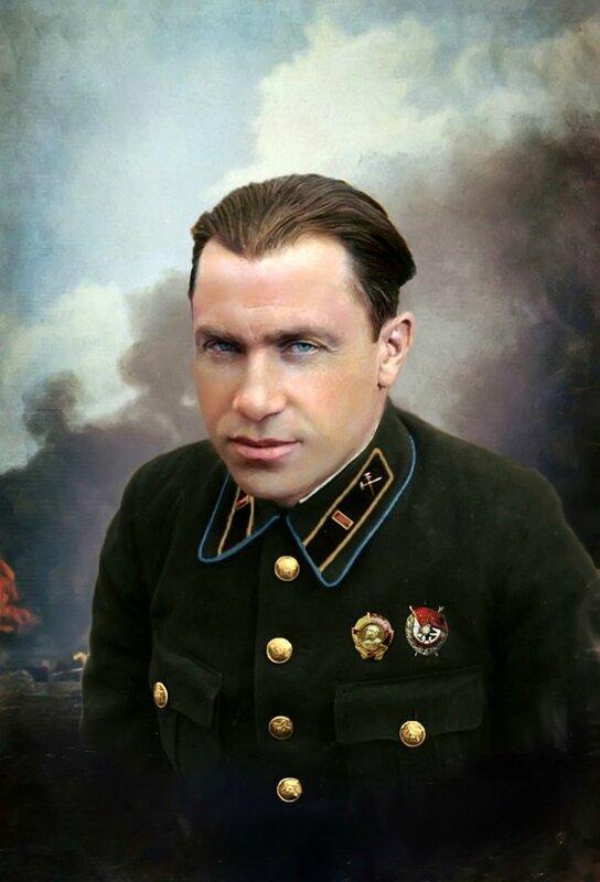 Капитан Илья Григорьевич Старинов. Личный враг Гитлера. Лучший диверсант ХХ века.jpg