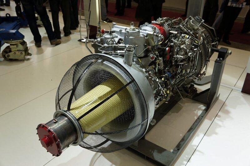 Картинки по запросу двигателей ТВ7-117В
