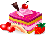 десерт-(60).png
