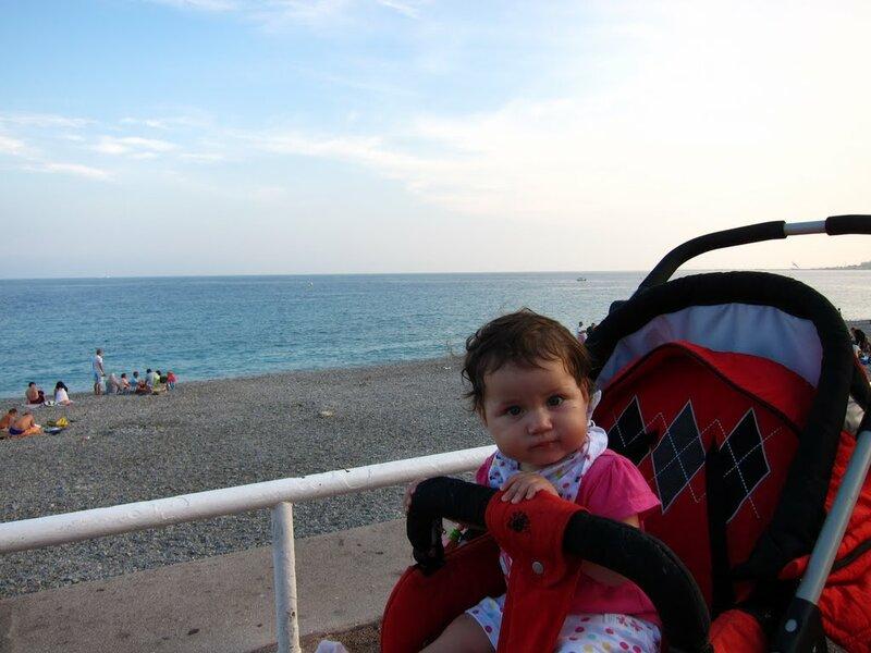 отдых,туры,ребенок,море,перелет,грудничек