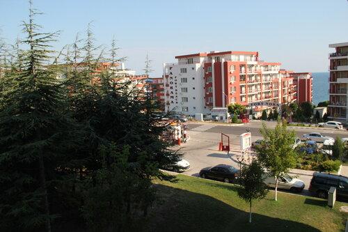 Как живут русские пенсионеры в Болгарии - Garry Goodmann