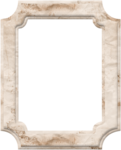 cvd secrets of the heart frame 4.png