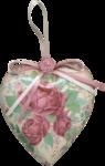 cvd secrets of the heart heart ornament.png