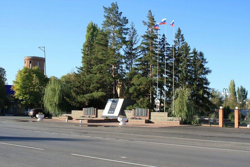 ГУФСИН, Екатериновка, Новокуйбышевск 358.JPG