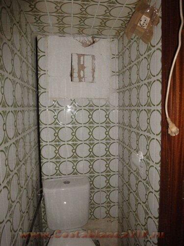 квартира в Valencia, квартира в Валенсии, недвижимость в Валенсии, квартира в Испании, недвижимость в Испании, Коста Бланка, банковская недвижимость, залоговая недвижимость, квартира в кредит, CostablancaVIP