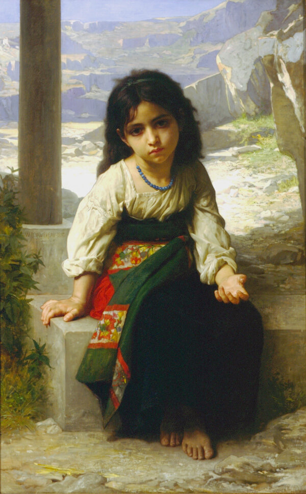 William-Adolphe_Bouguereau_(1825-1905)_-_La_Petite_Mendiante_(1880).jpg