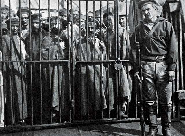 1913-crime.jpg