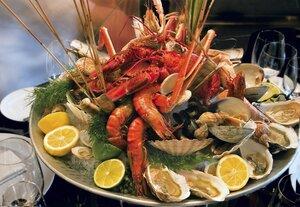 морепродукты[1].jpg