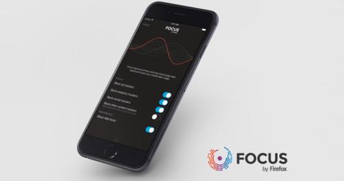 focus-firefox.0.png