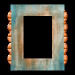 Frame1-GI_SummerBreeze.png