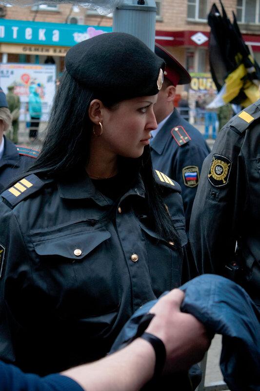 http://img-fotki.yandex.ru/get/6108/36058990.5/0_7a2f6_ea69fbe9_XL