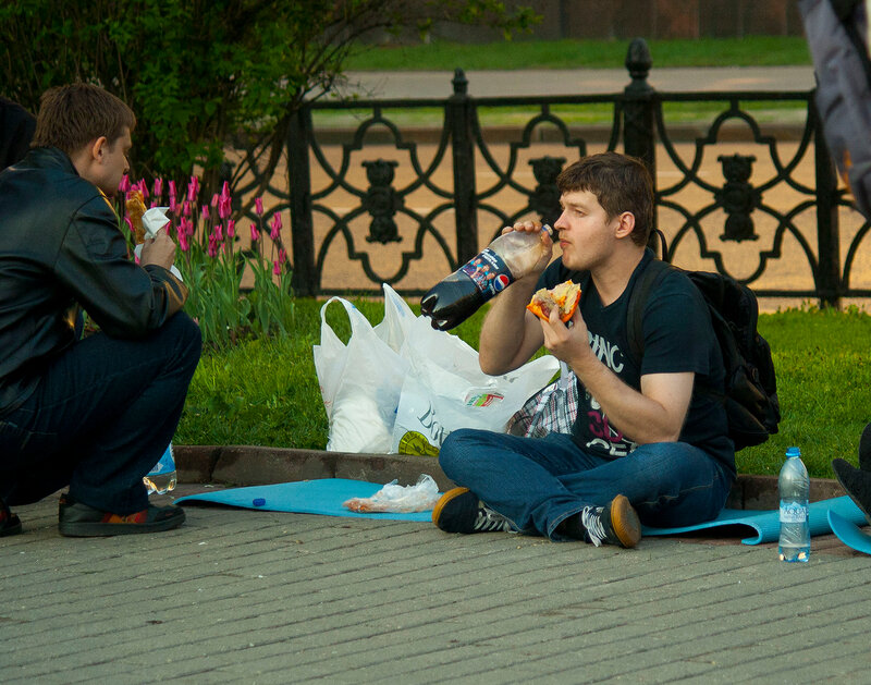 Тем временем на Китай-городе http://img-fotki.yandex.ru/get/6108/36058990.8/0_7a757_fa9cf3f_XL