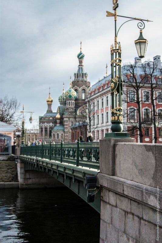 Saint-Petersburg 0_64191_32631a65_XL