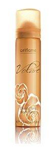 Женский спрей-дезодорант для тела Volare