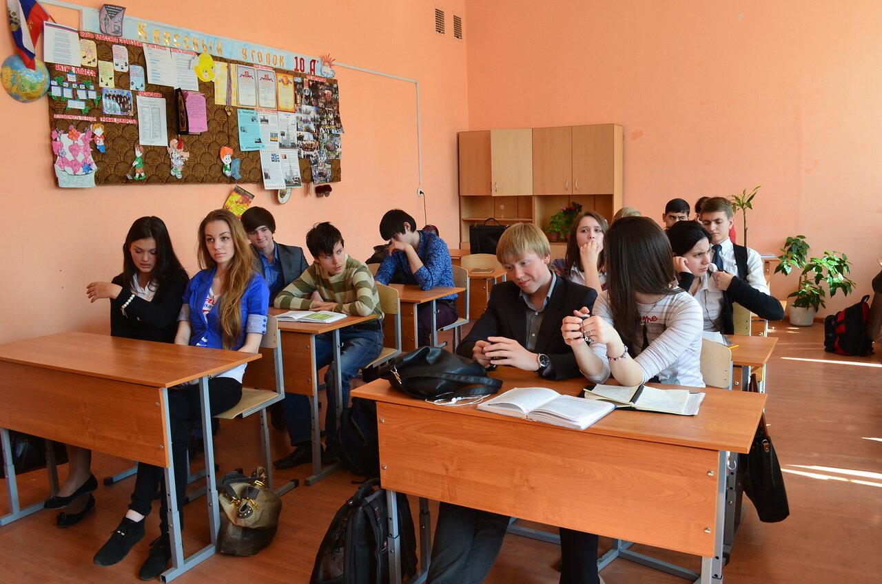 домов дач школы экстернаты в москве 9 класс пункты