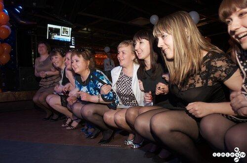 ВЗФЭИ 2012 - sintes tv