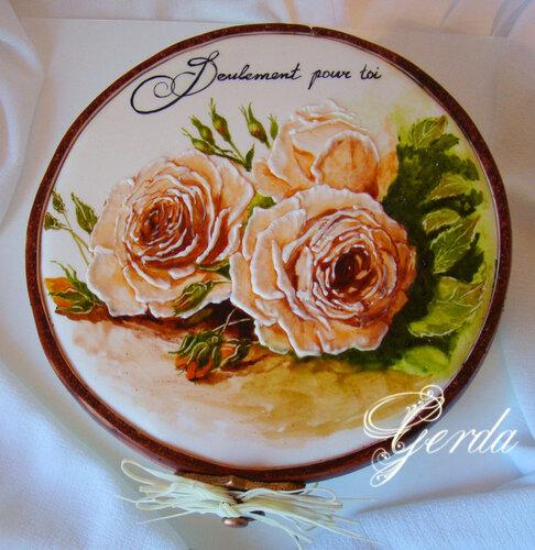 Заказ тортов в черкесске фото 3
