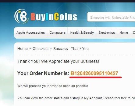 Инвентарь мыловара: как купить на китайском сайте buyincoins.com весы и термометр, пошаговая инструкция!