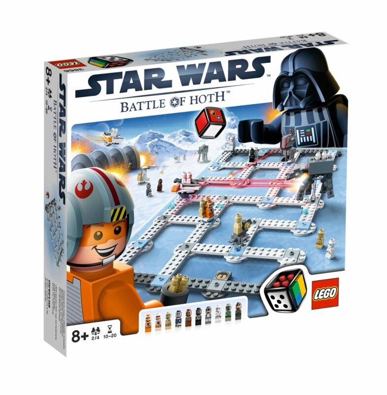 Звездные войны игра с кубиком фильм в ролях шварценеггер и