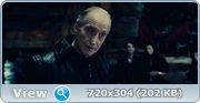 Другой мир: Пробуждение / Underworld: Awakening (2012) Blu-ray + BD Remux + BDRip 720p + HDRip + AVC